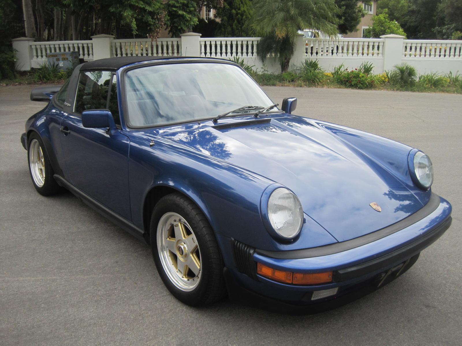 1980 porsche 911 targa for sale phil newey sports cars. Black Bedroom Furniture Sets. Home Design Ideas