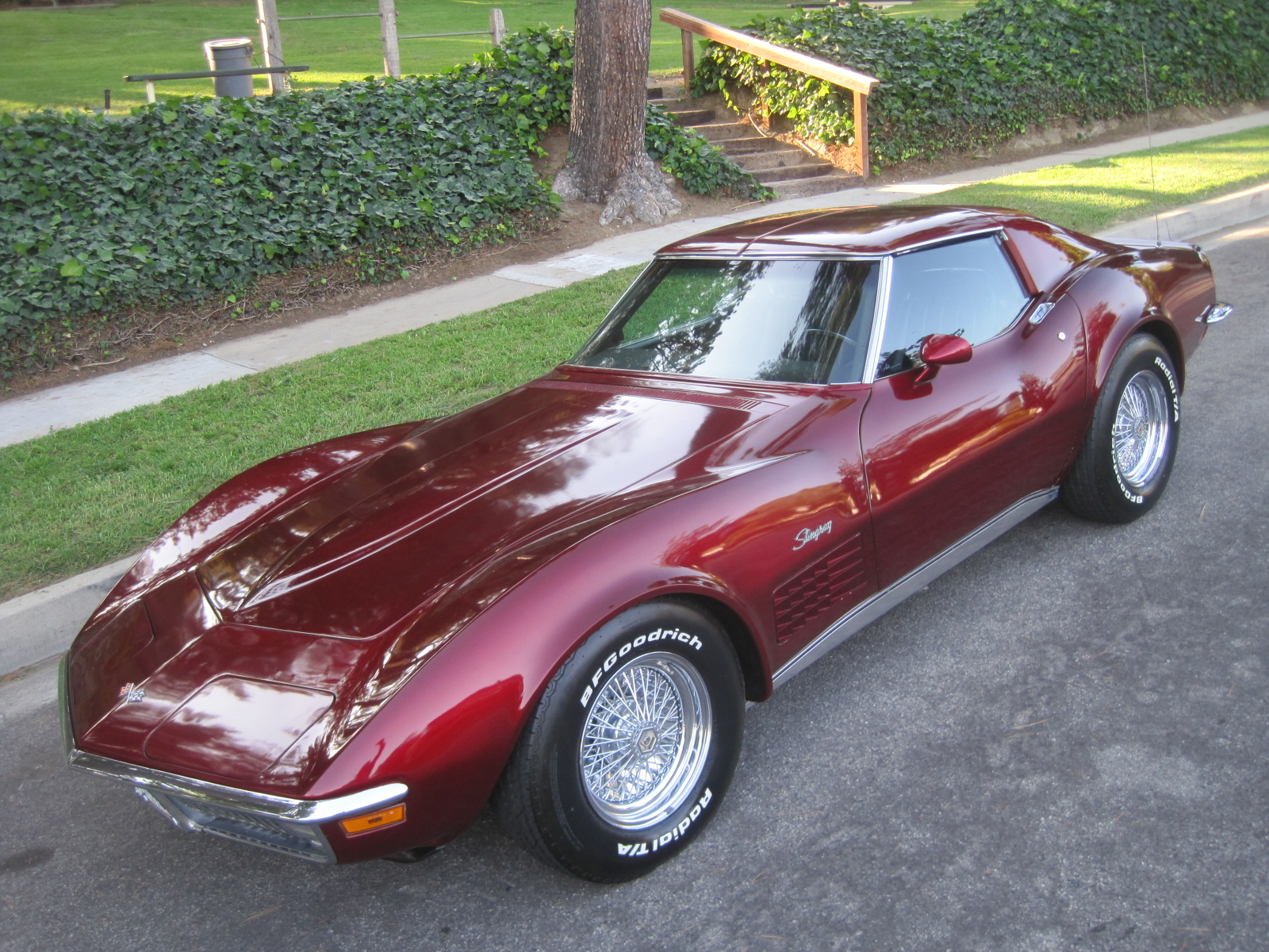 1970 corvette stingray for sale phil newey sports cars. Cars Review. Best American Auto & Cars Review