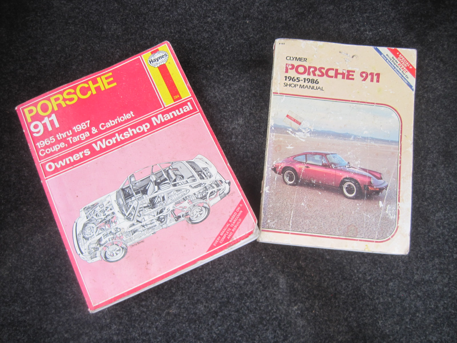 1979 Porsche 911 Sc Targa For Sale Phil Newey Sports Cars 1987 Wiring Diagram Img 4004